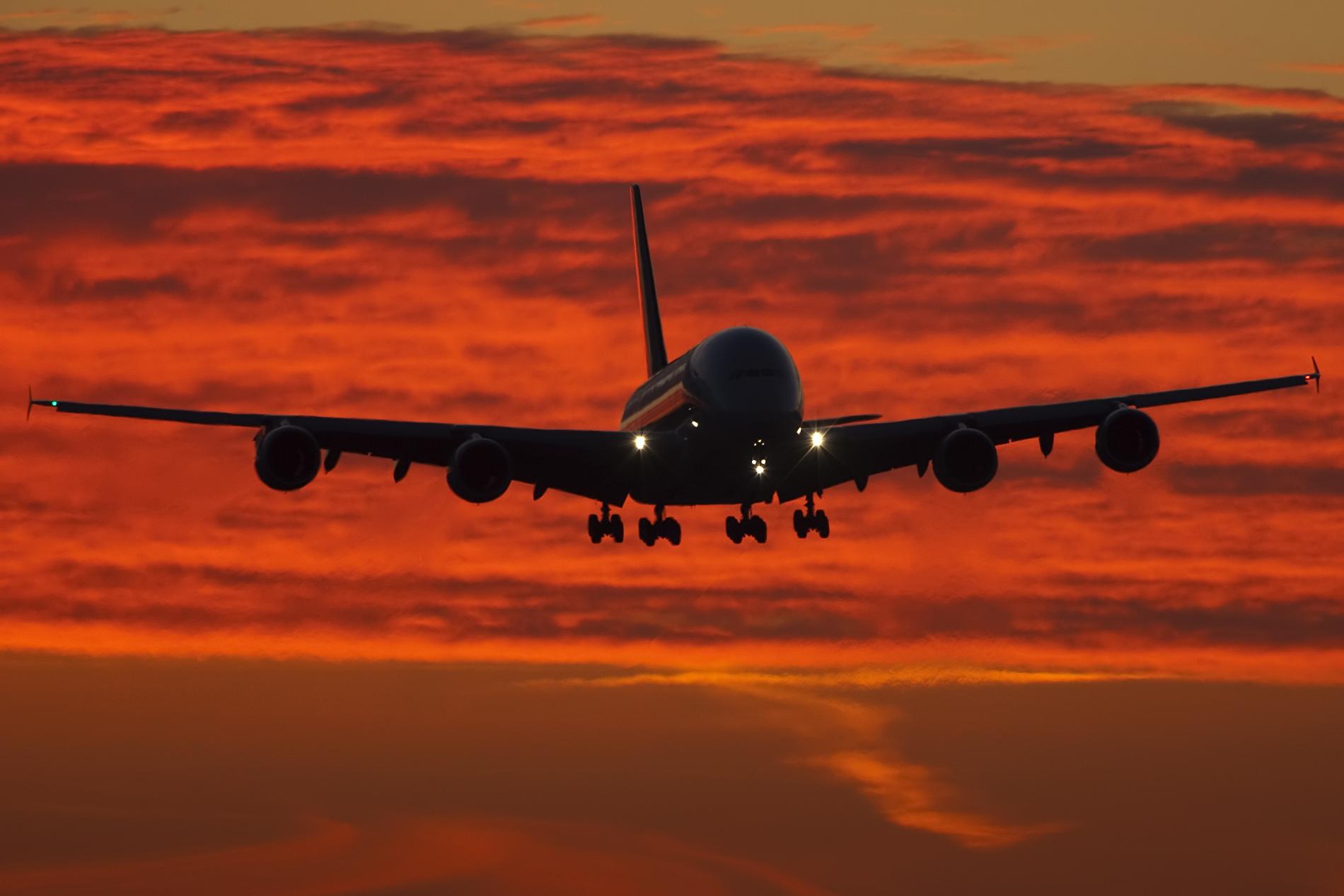 acft-a380-sunset2.jpg