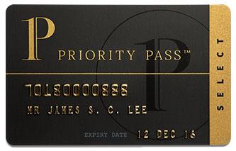 Priority Pass Card.jpg