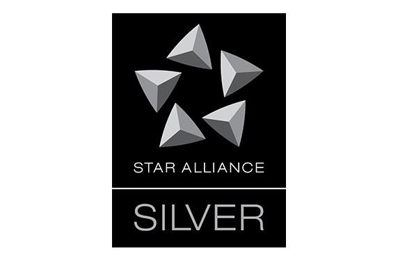 StarSilver