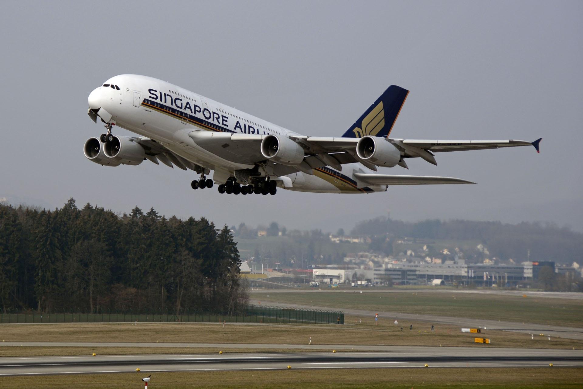 aircraft-1456706