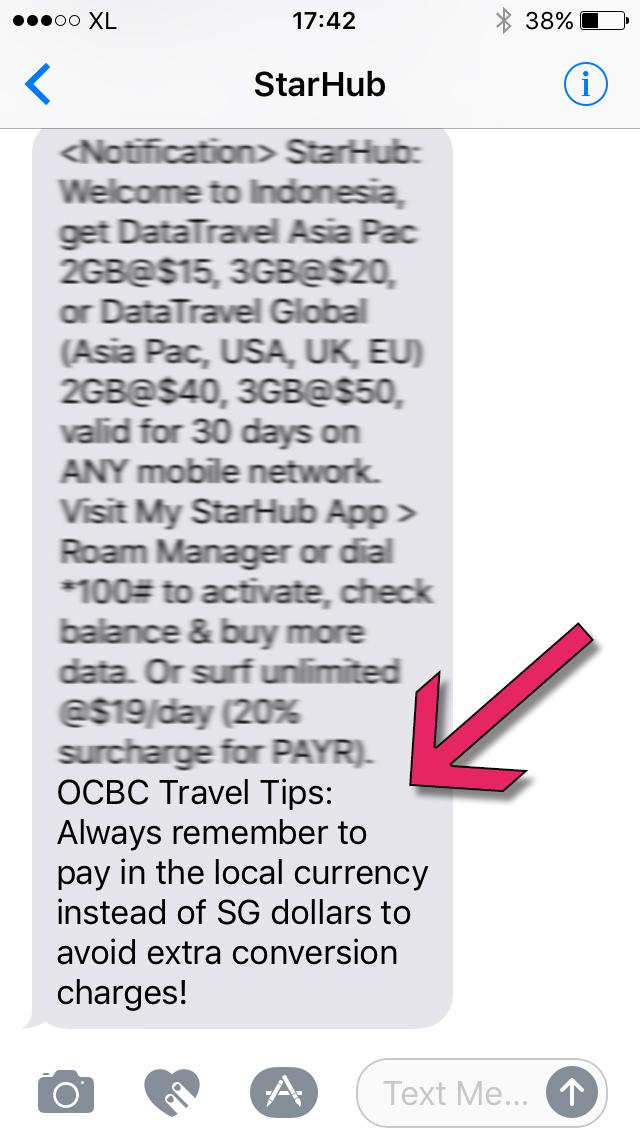 OCBC_DCCtip