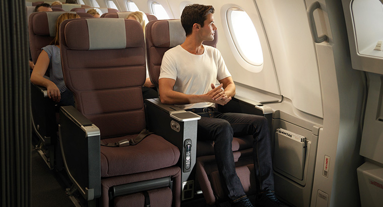 Premium Economy 3 (Qantas).jpg