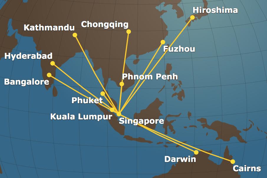 MI737MAX Routes May18.jpg