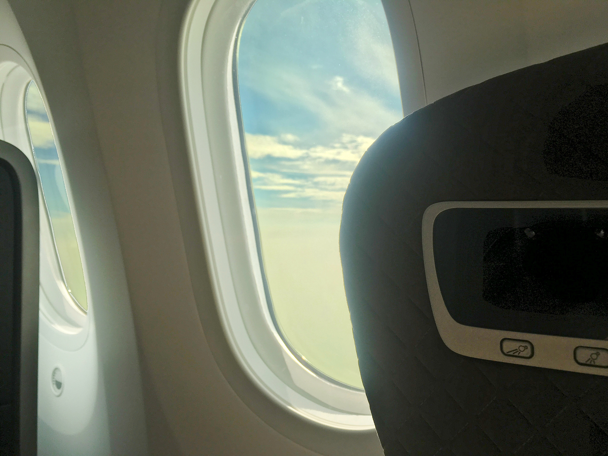 Seat 15.jpg