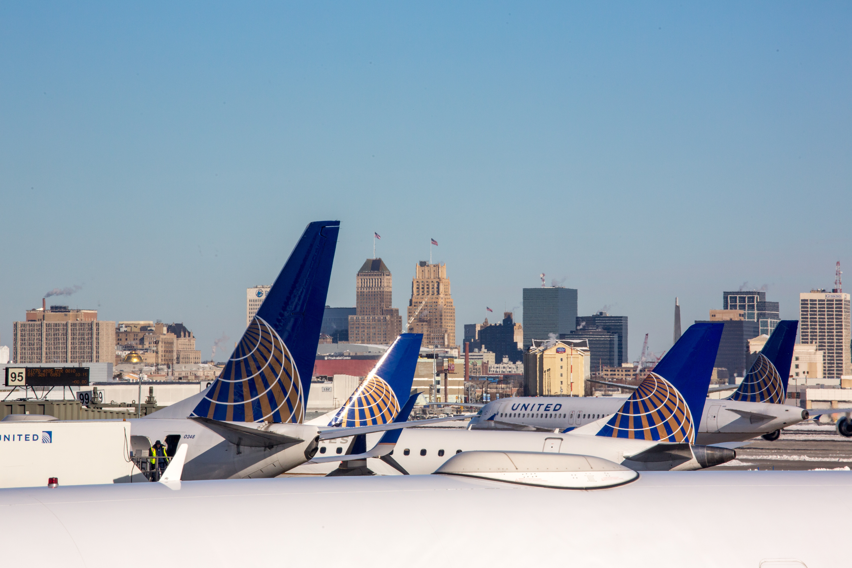 UA Planes.jpg