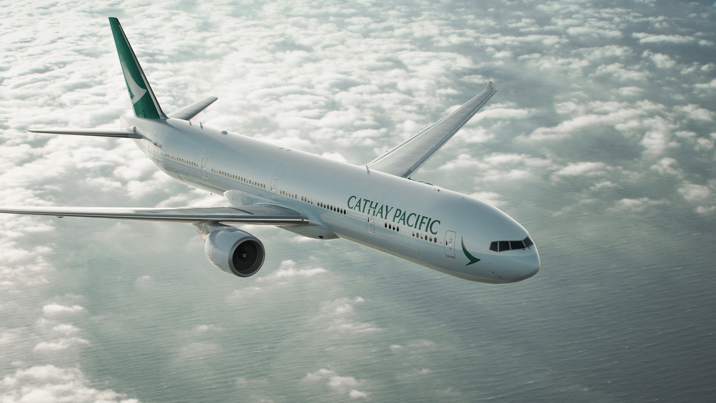 CX B77W (Cathay Pacific).jpg