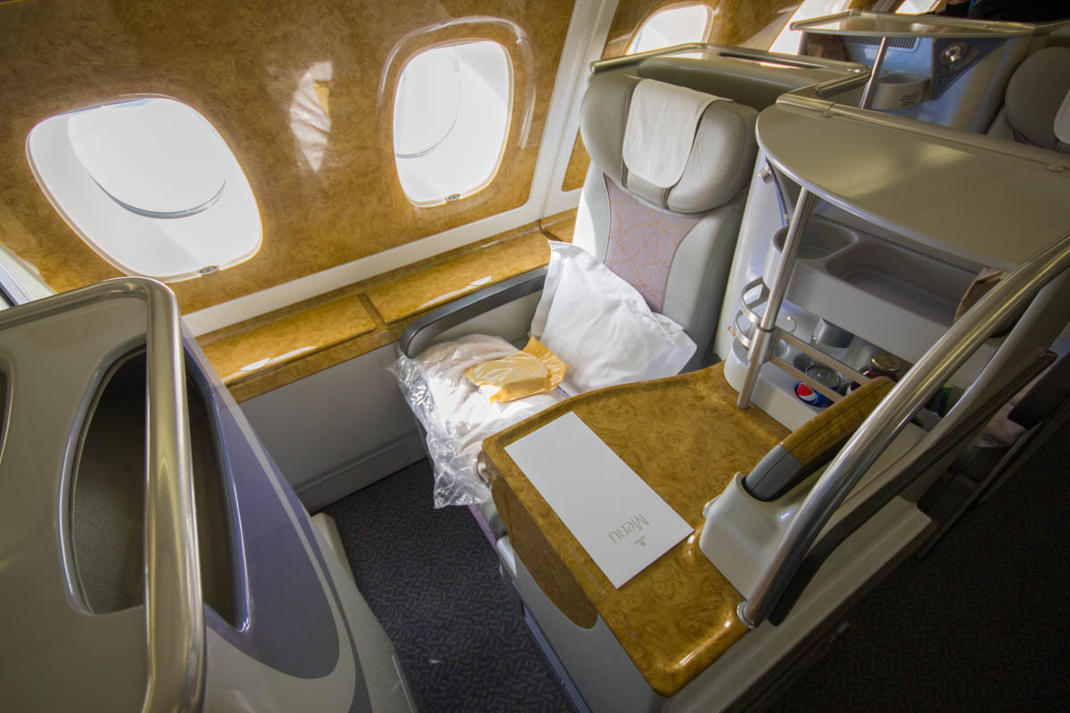 EK A380 J (OneMoreWeekToGo).jpg
