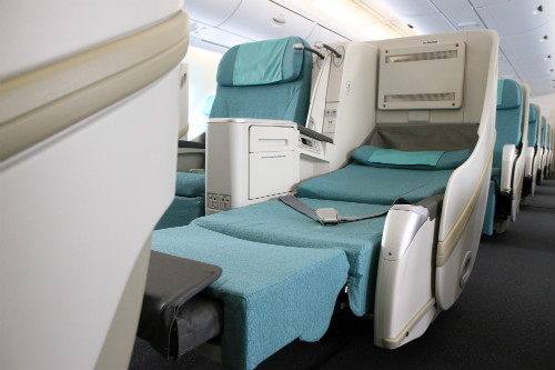 KA Prestige Sleeper (Korean Air).jpg