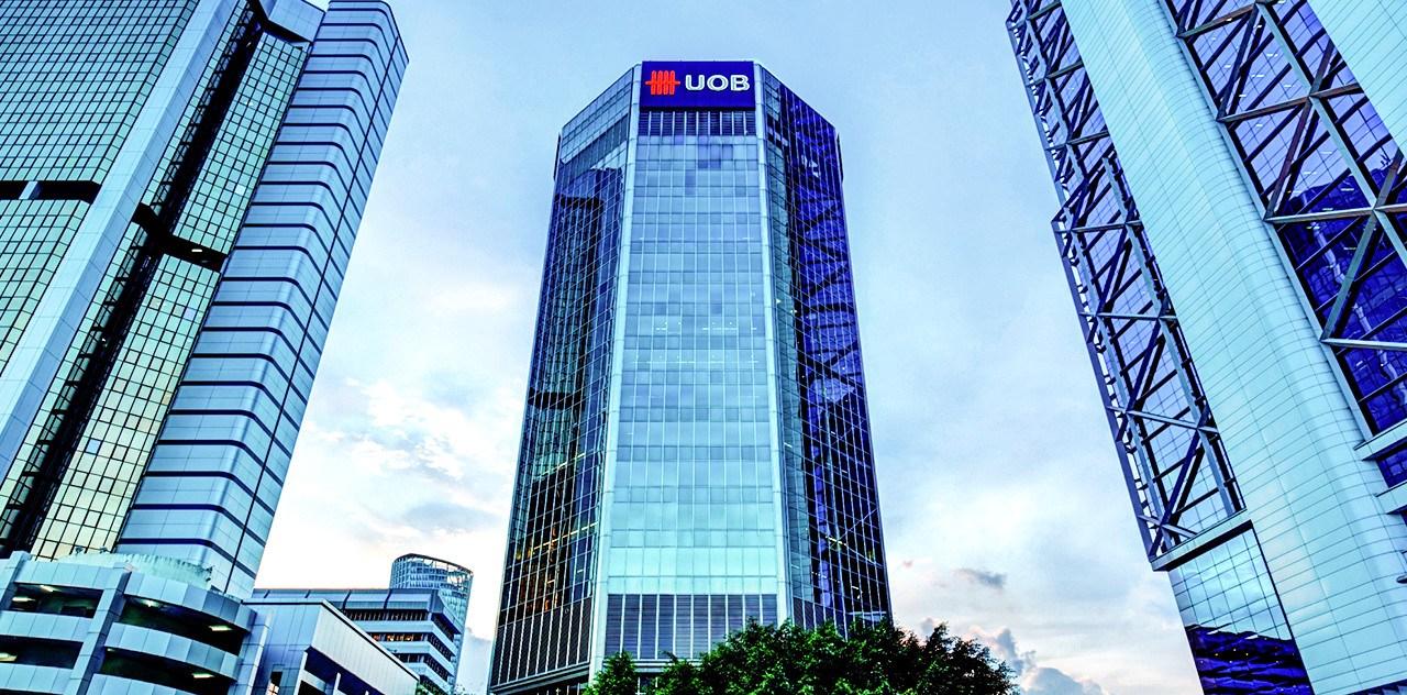 UOB Malaysia (UOB Group)