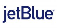 B6 Logo