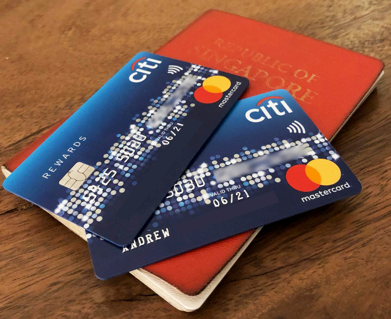Citi Rewards.jpg