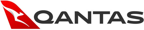 QFtrans