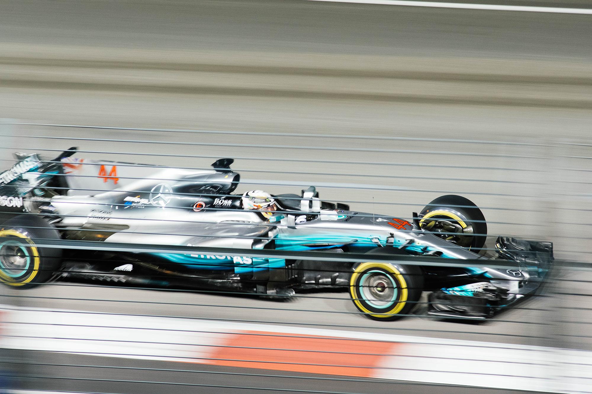 Singapore F1 2.jpg