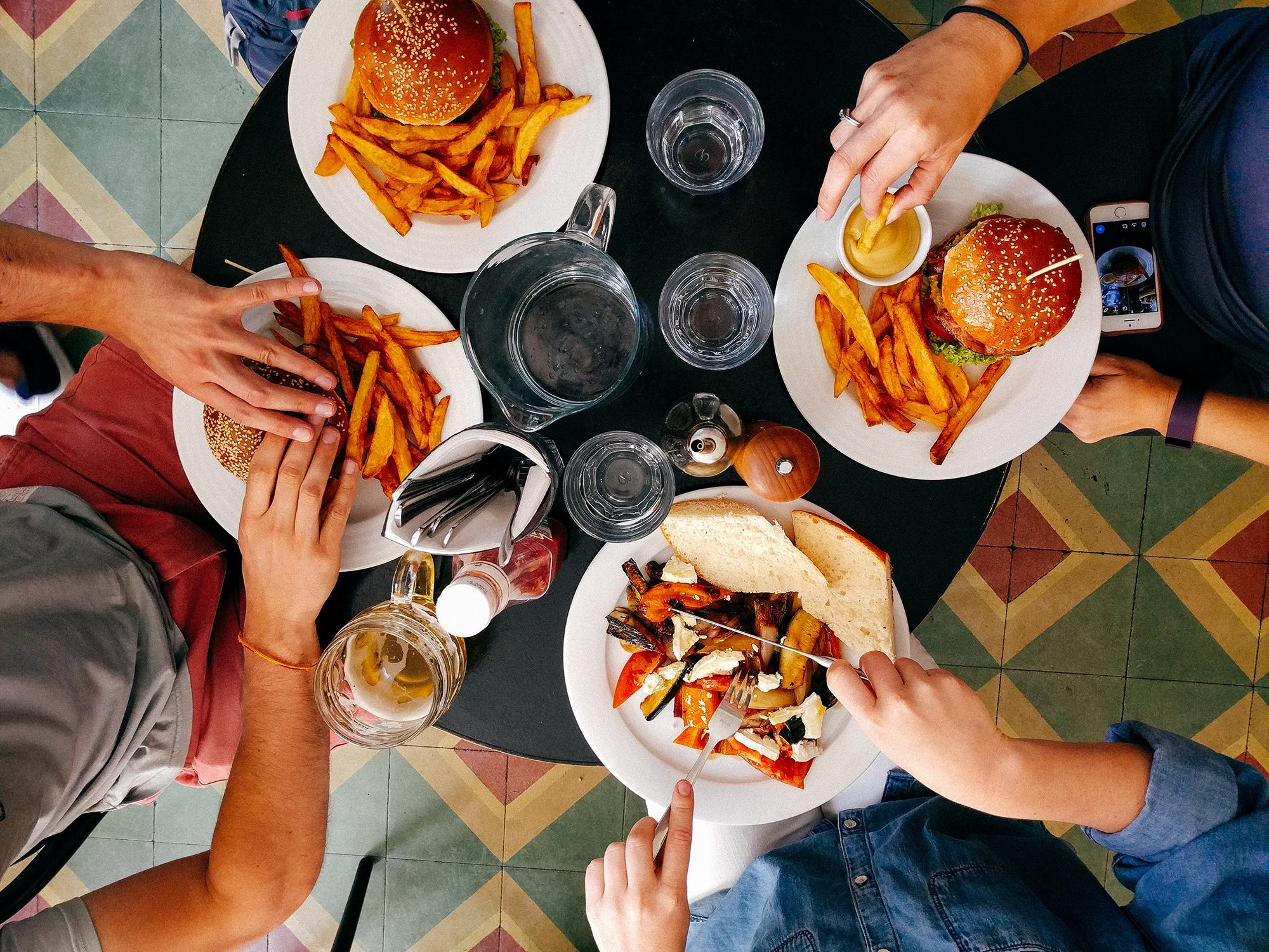 Food Burgers.jpg