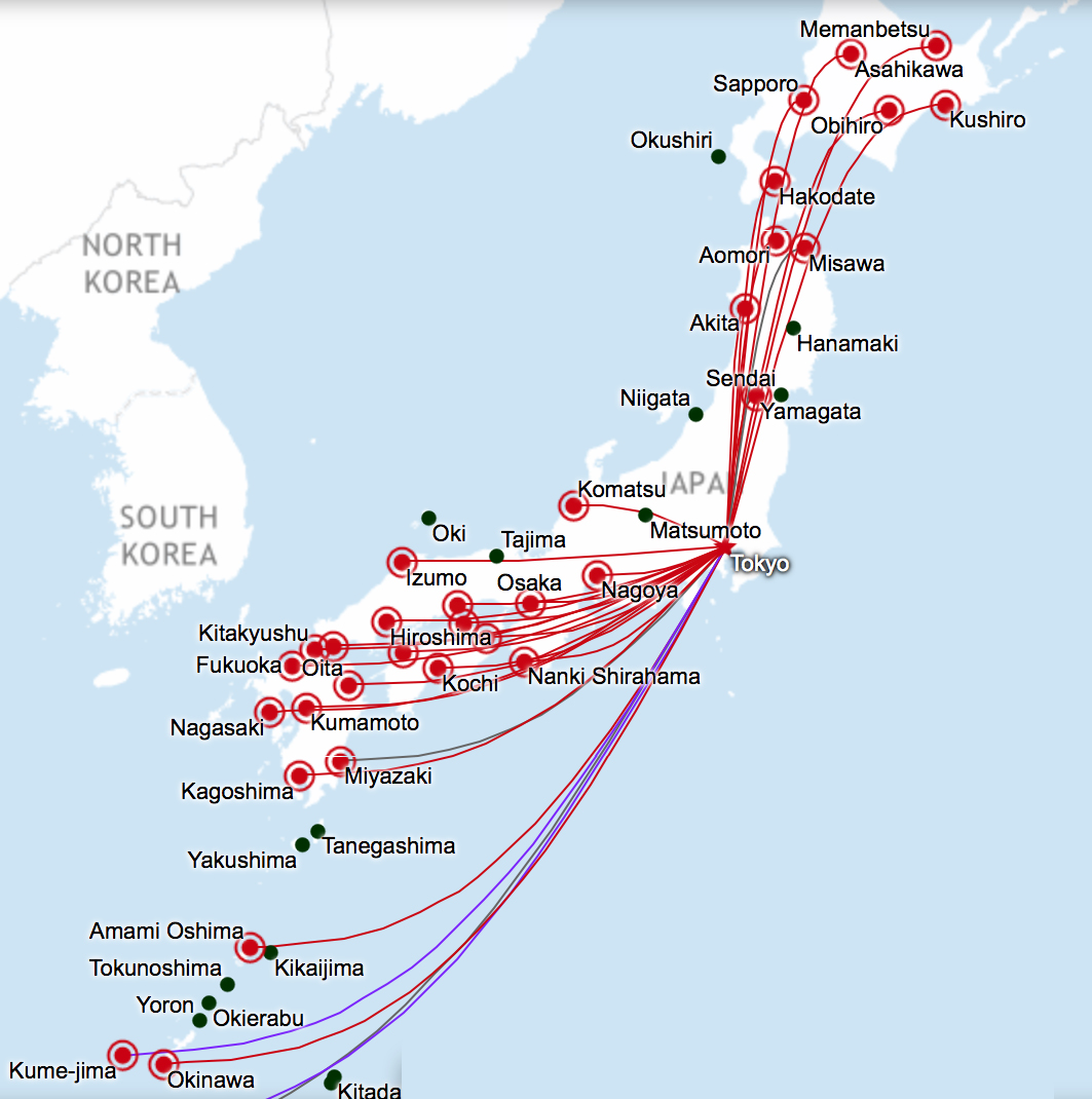 JAL Domestic Routes.jpg