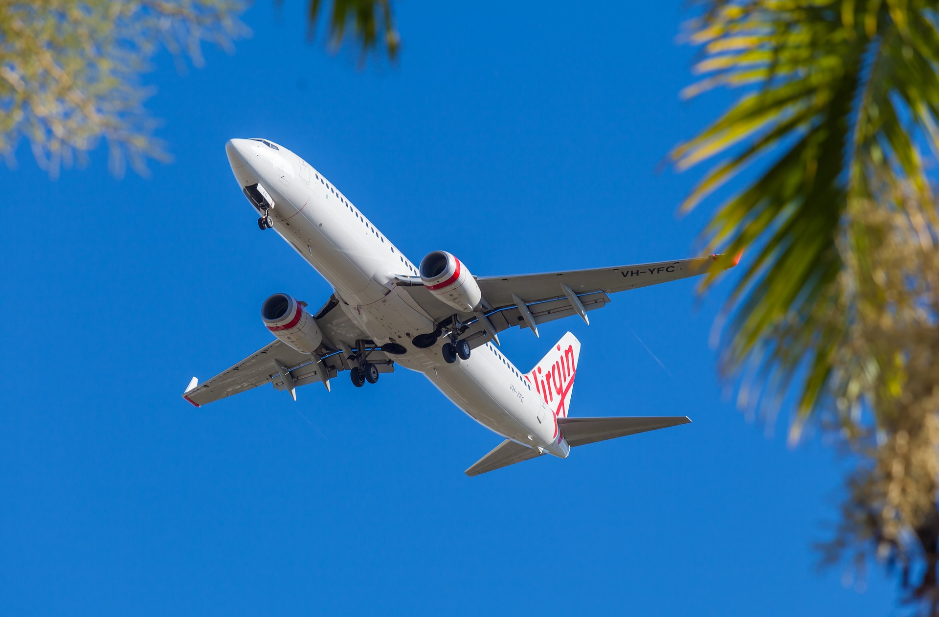 Virgin Australia 737.jpg