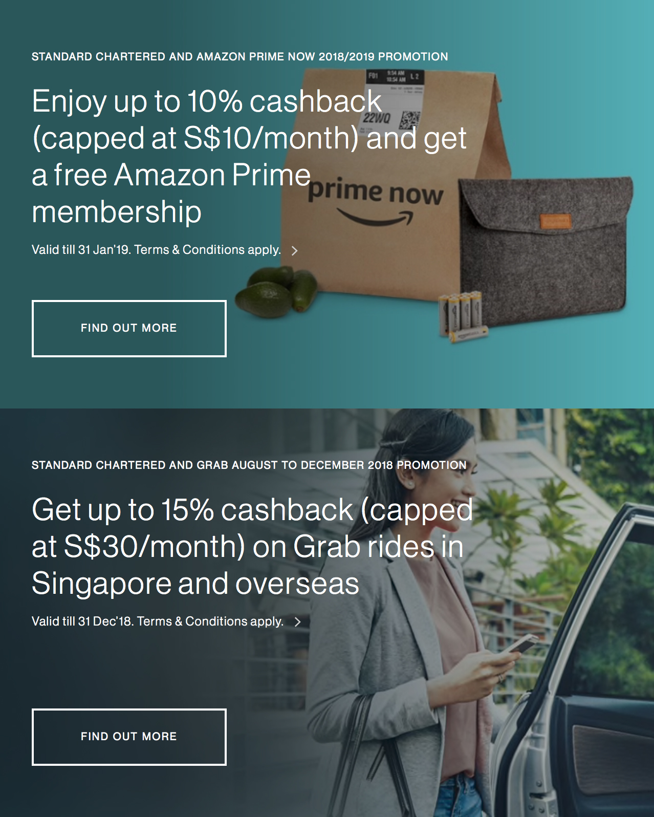 Grab Amazon Offers.jpg
