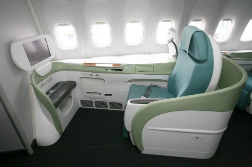 KE Kosmo Sleeper (Korean Air).jpg