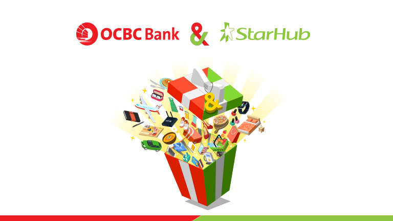 OCBC StarHub.jpg