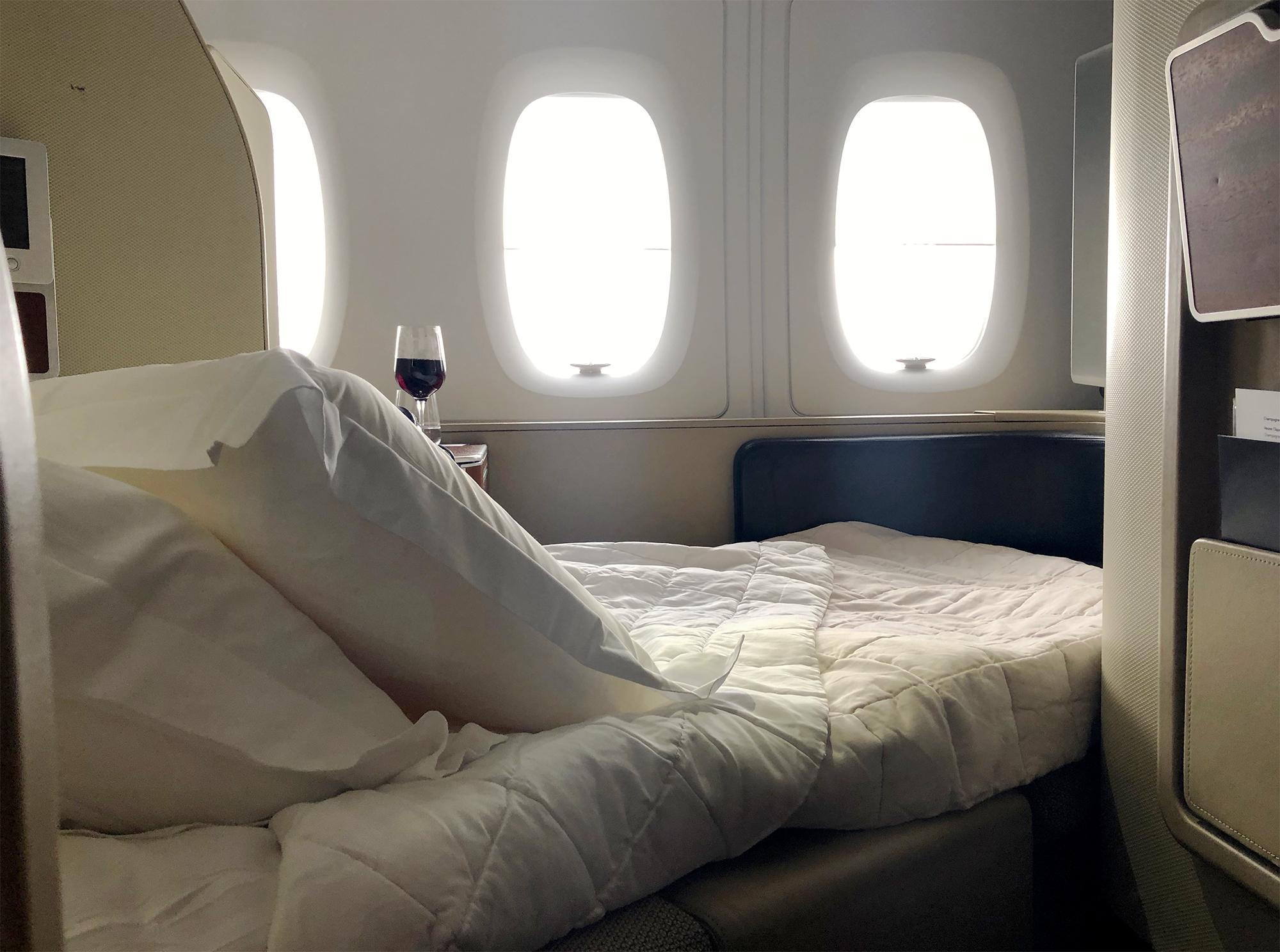 Seat2Abed2.jpg
