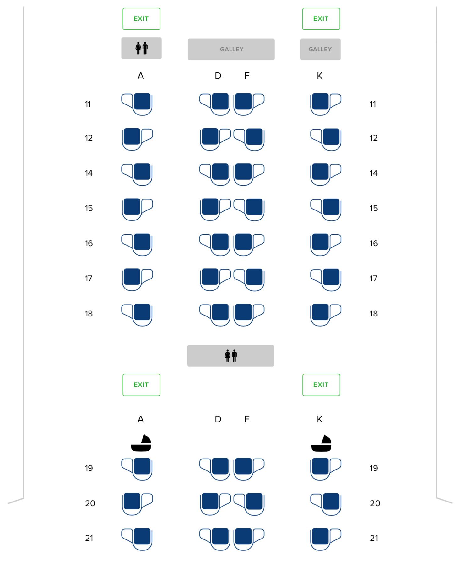 A350 Regional J.jpg