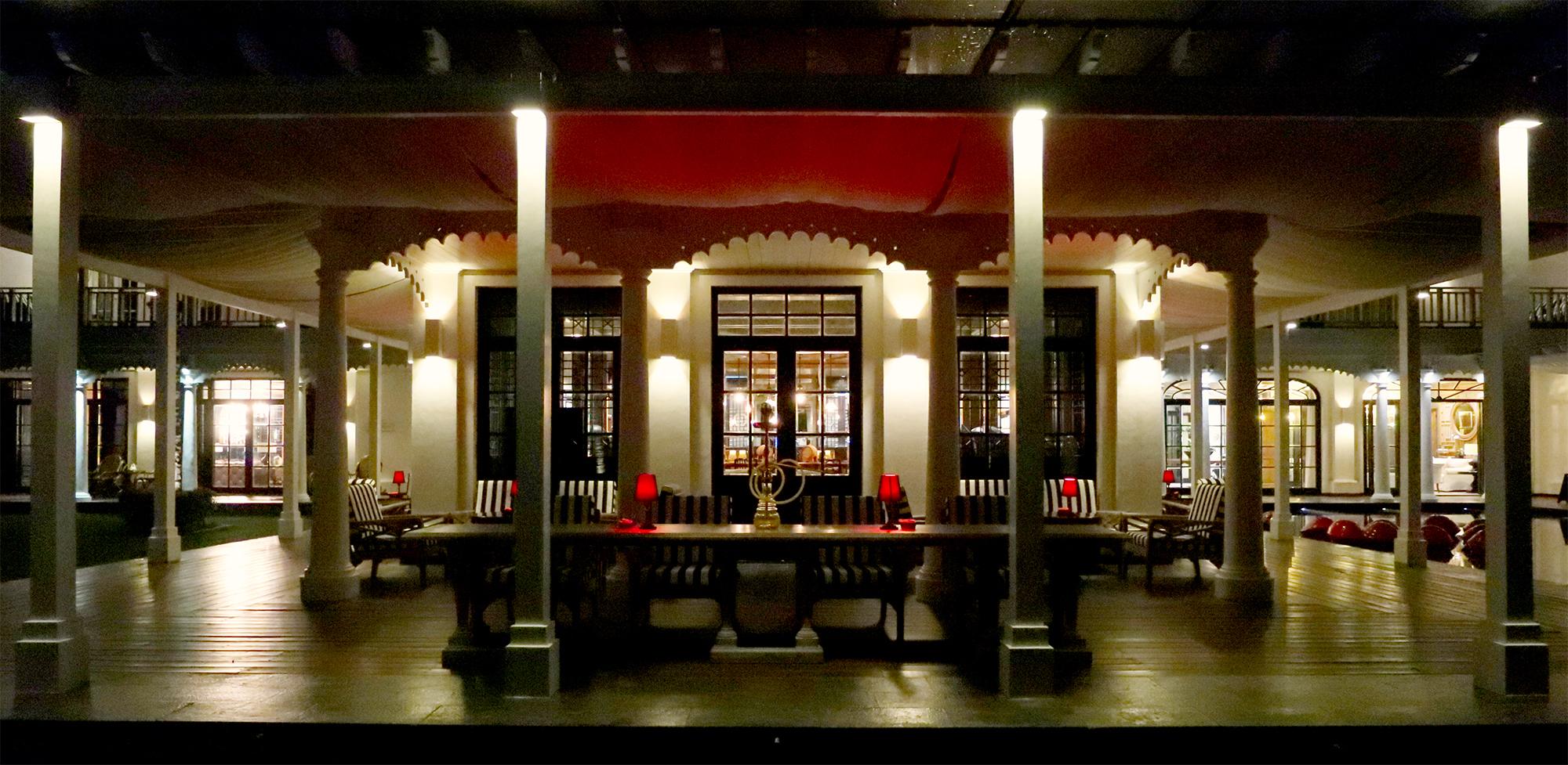 Bar Outside.jpg