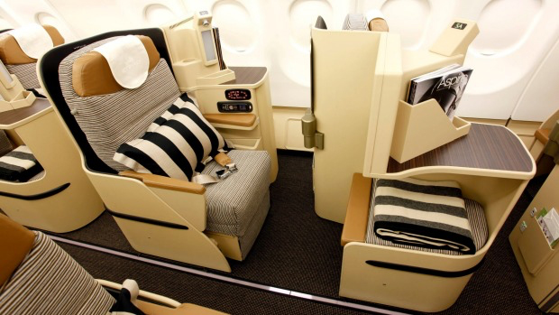 Pearl Business (Traveller.com.au).jpg
