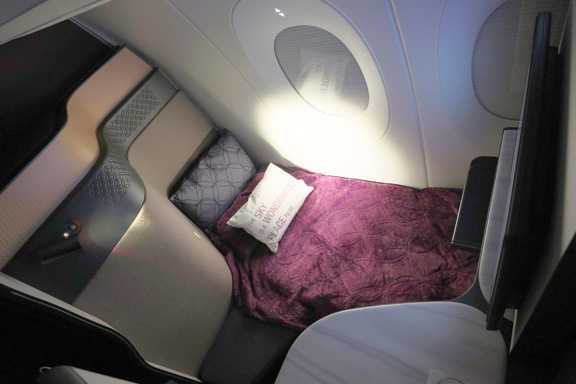 Seat 11K Bed Overhead 2.jpg