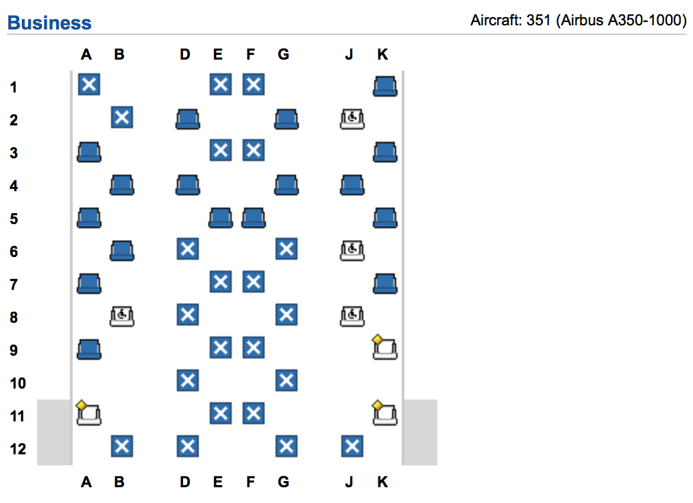 Seat Map ExpertFlyer.jpg