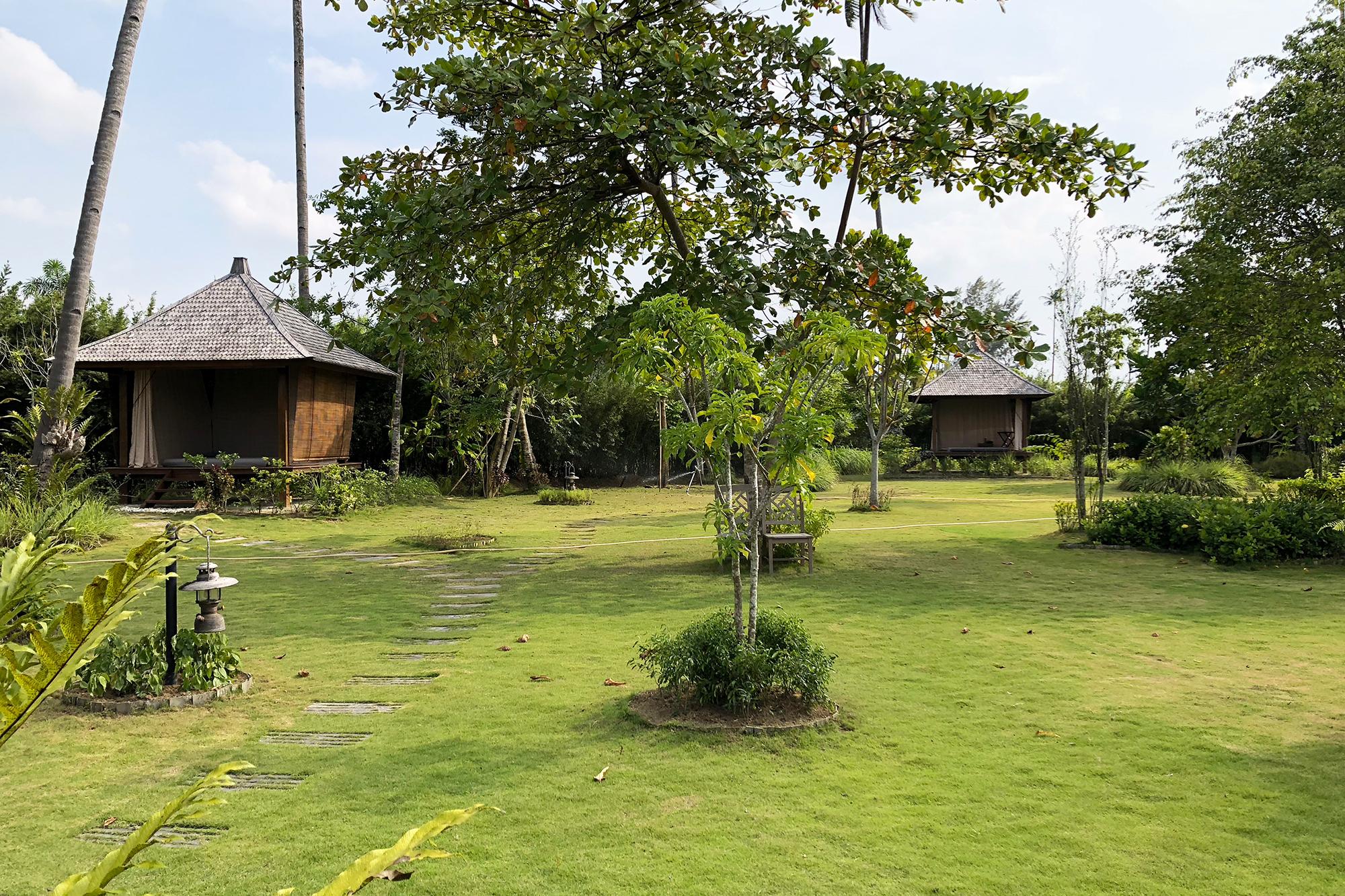 Spa Garden.jpg