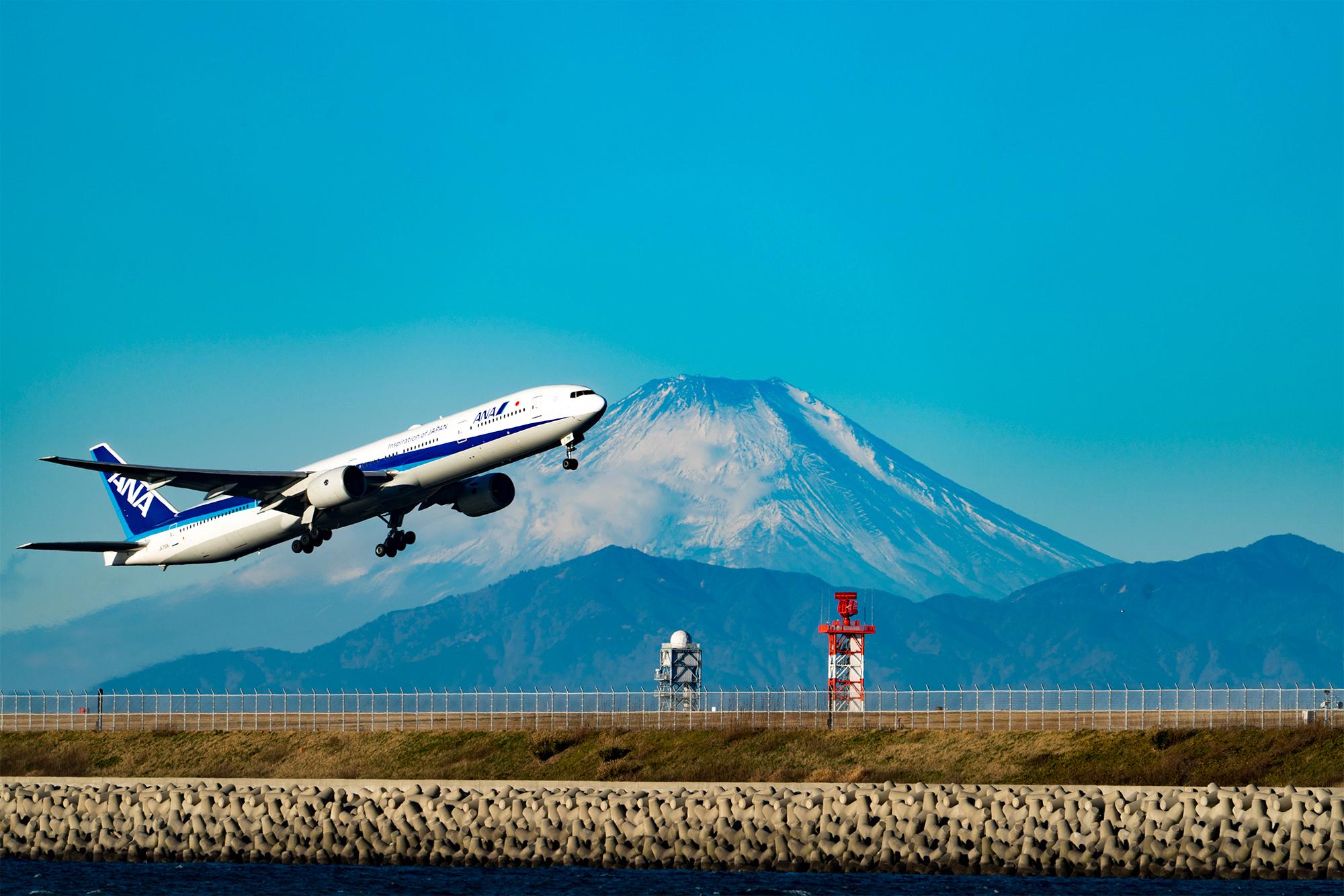 NH 777 Wide (Masahiro Takagi)