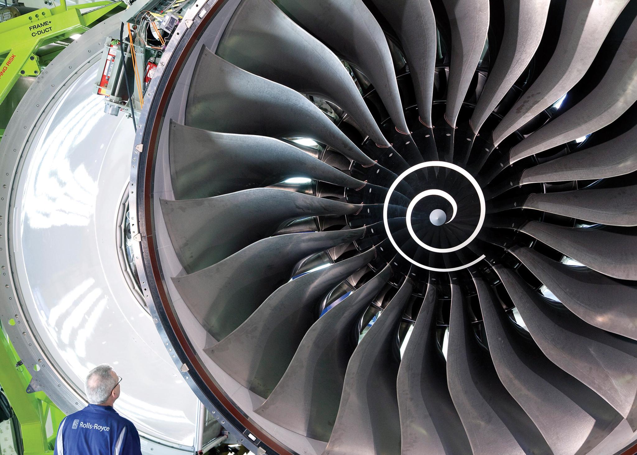 Rolls-Royce Engine (Rolls-Royce).jpg