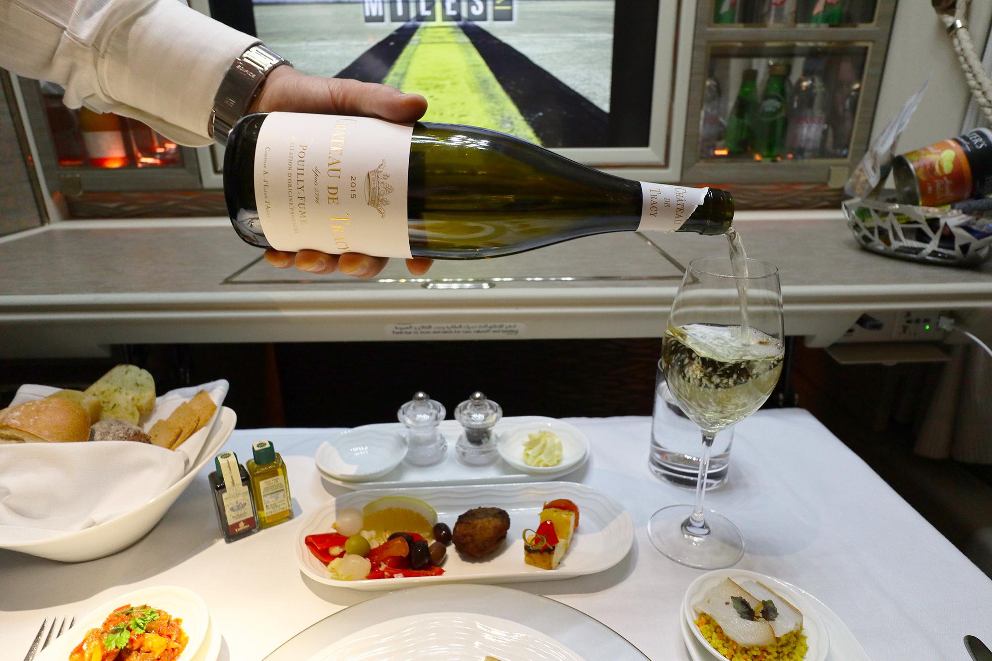 White Wine Mezze.jpg