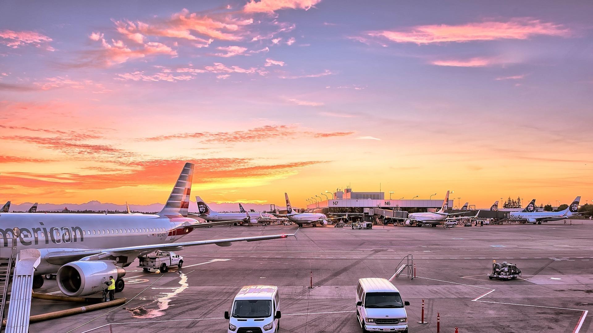 American Alaska Sunset.jpg