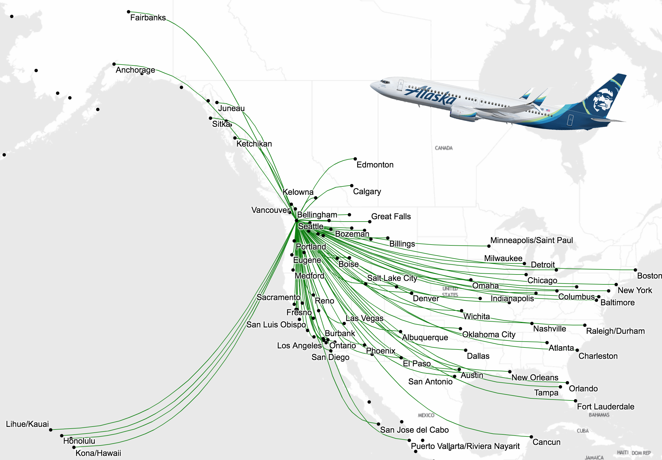 AS SEA Routes.jpg