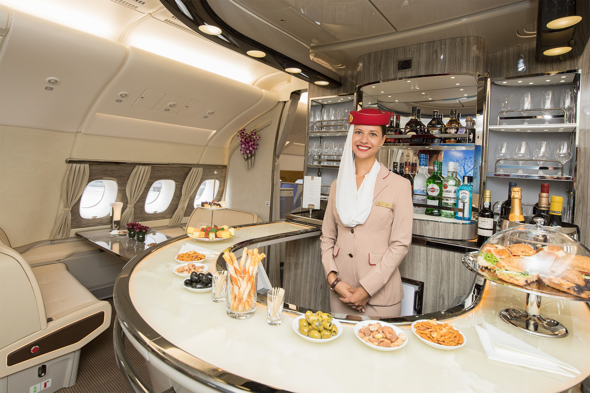 EK New A380 Bar (Airbus).jpg