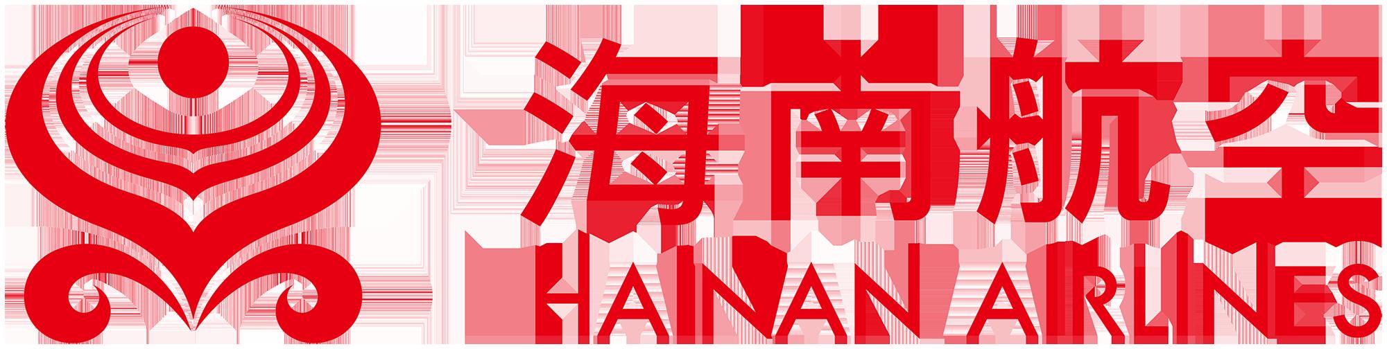 HUtrans.png