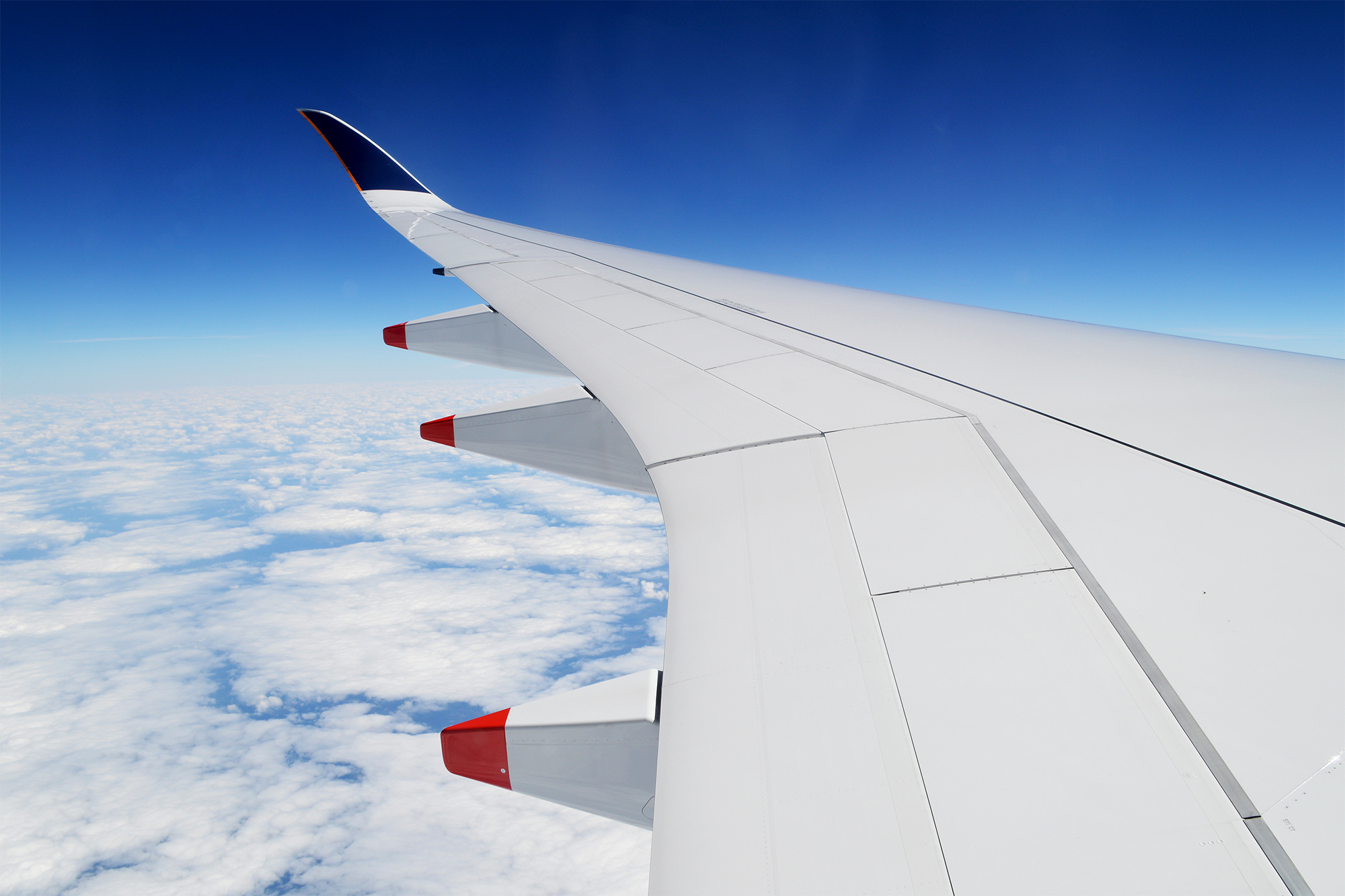 SQ A350 Wing (Alan Wilson).jpg