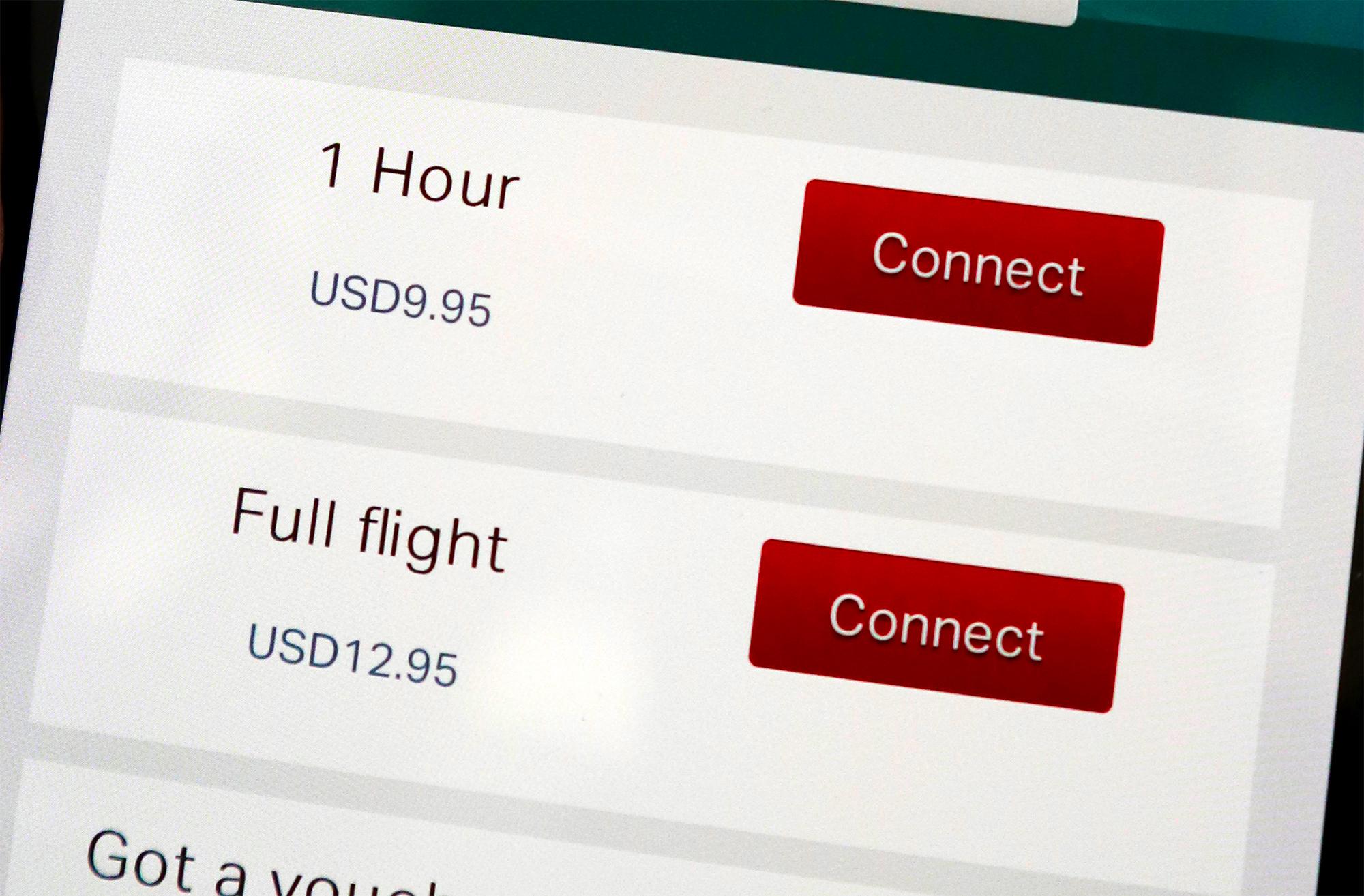 A350 Wi-Fi.jpg