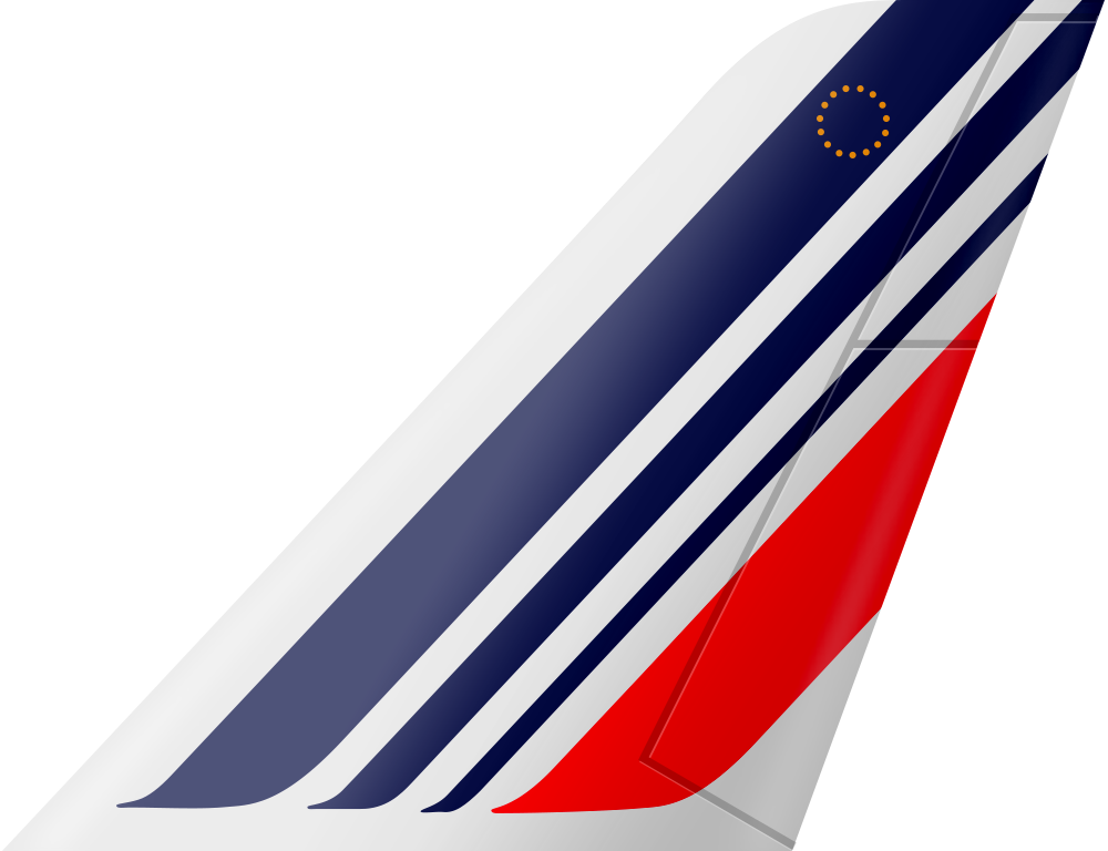 Air_France.png