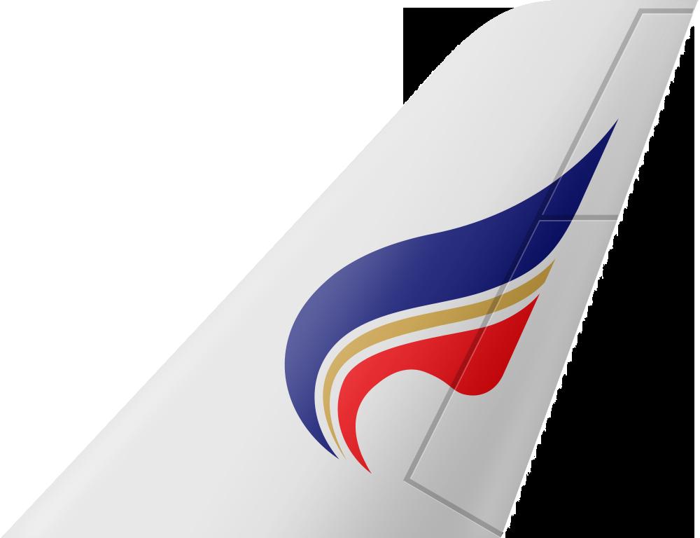 Bangkok_Airways.png