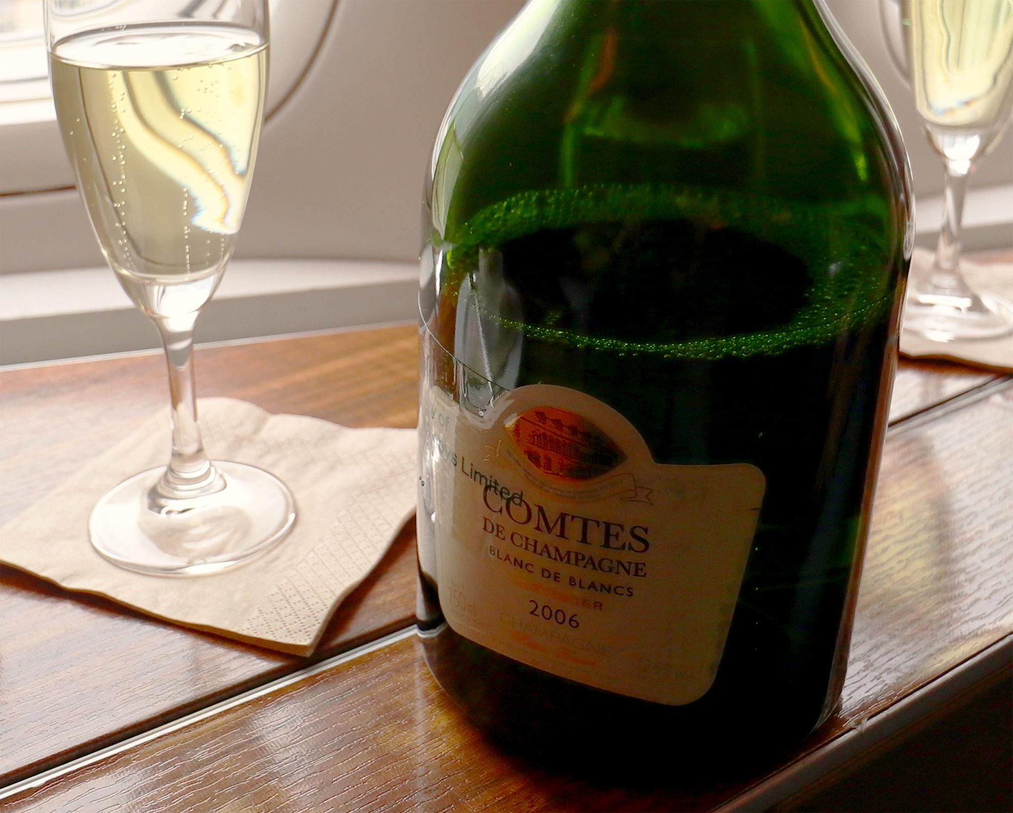 Champagne Bottle.jpg