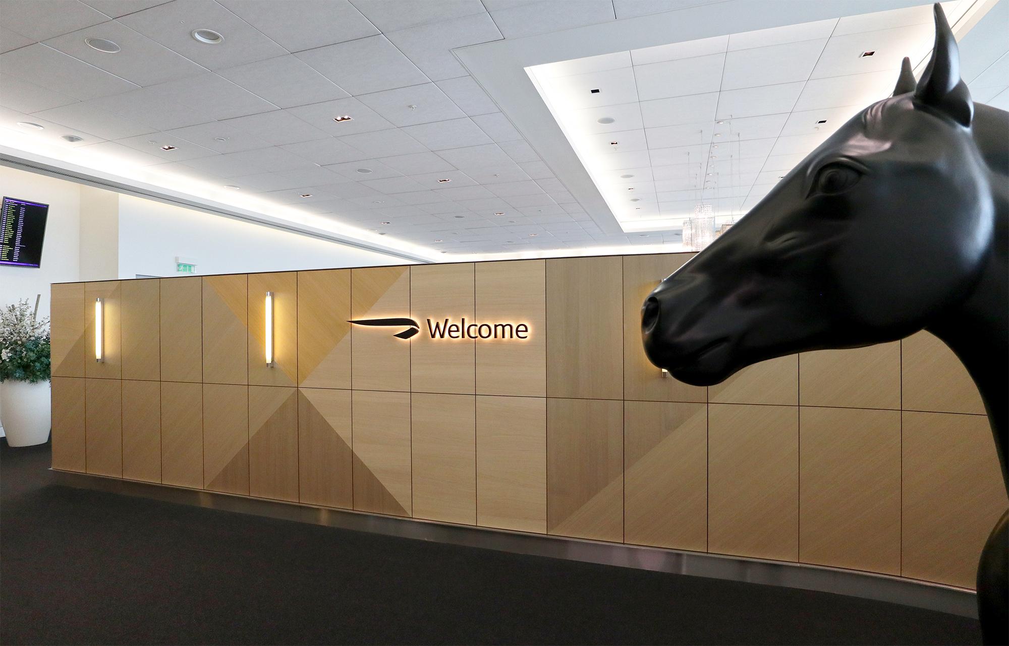 Galleries F Entrance.jpg