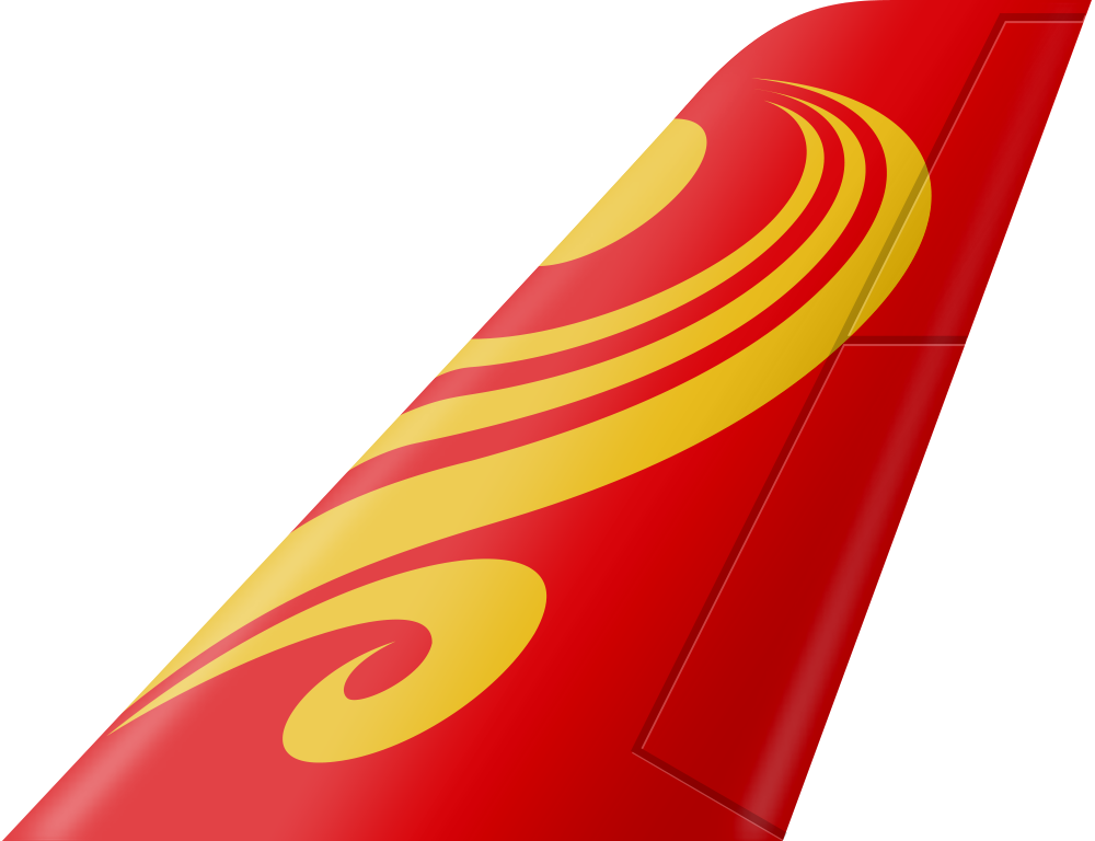 Hainan_Airlines.png