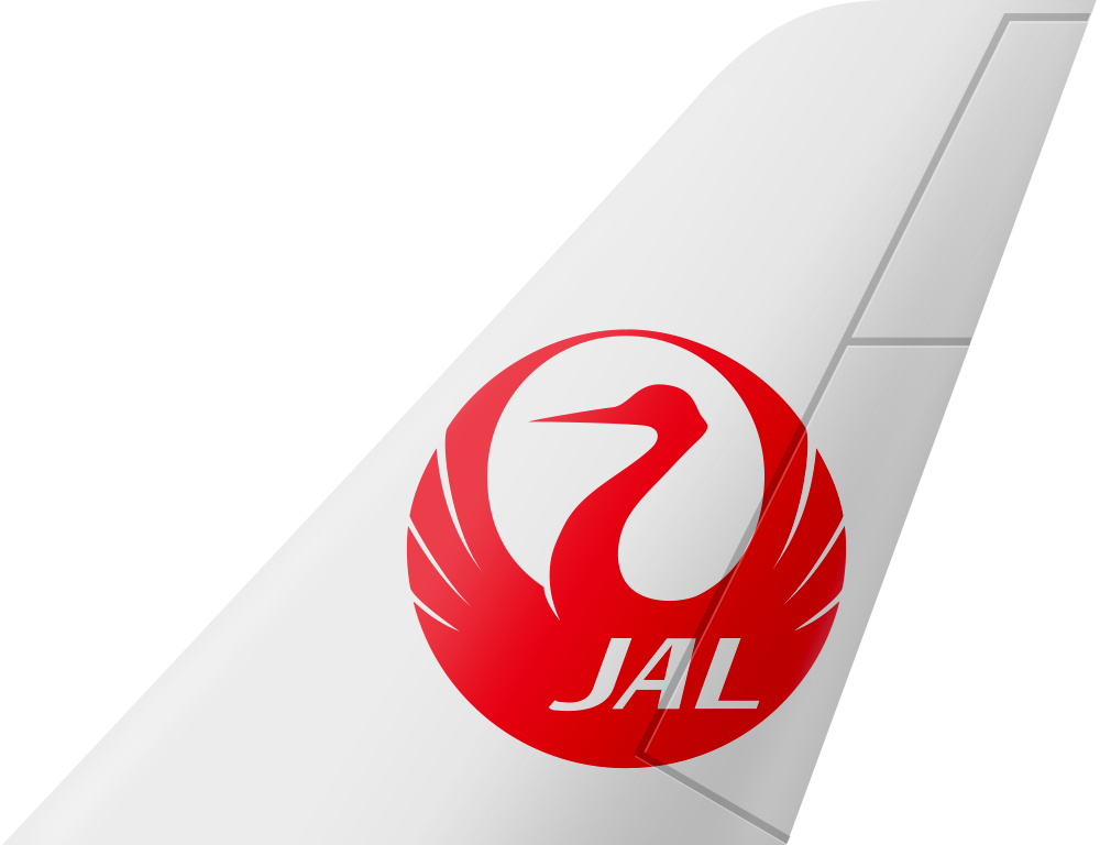 Japan_Airlines.png