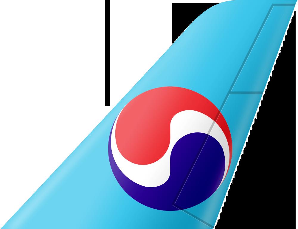 Korean_Air.png