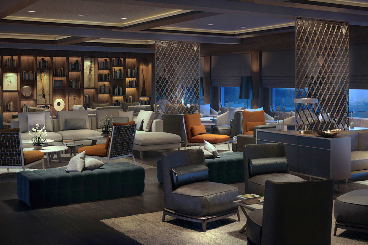 Living Room (The Ritz-Carlton Yacht Collection).jpg