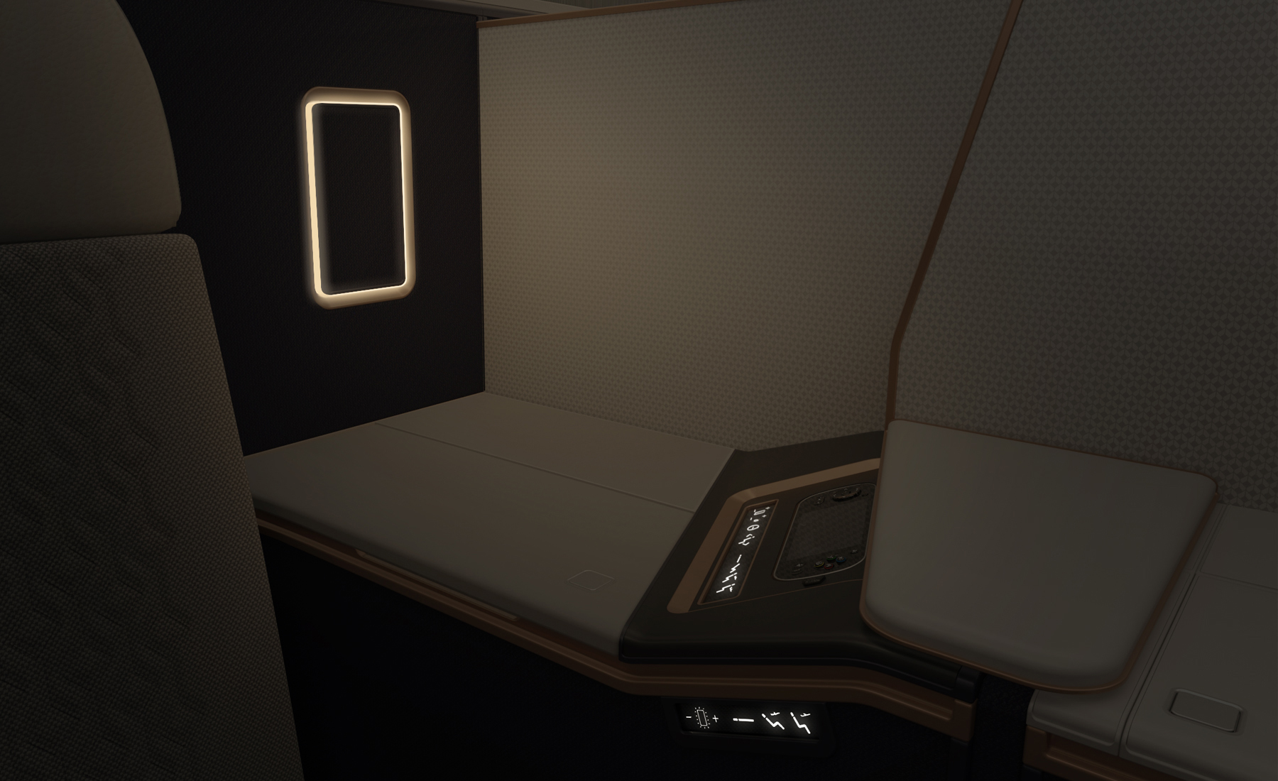 MH A350 First 4 (factorydesign)