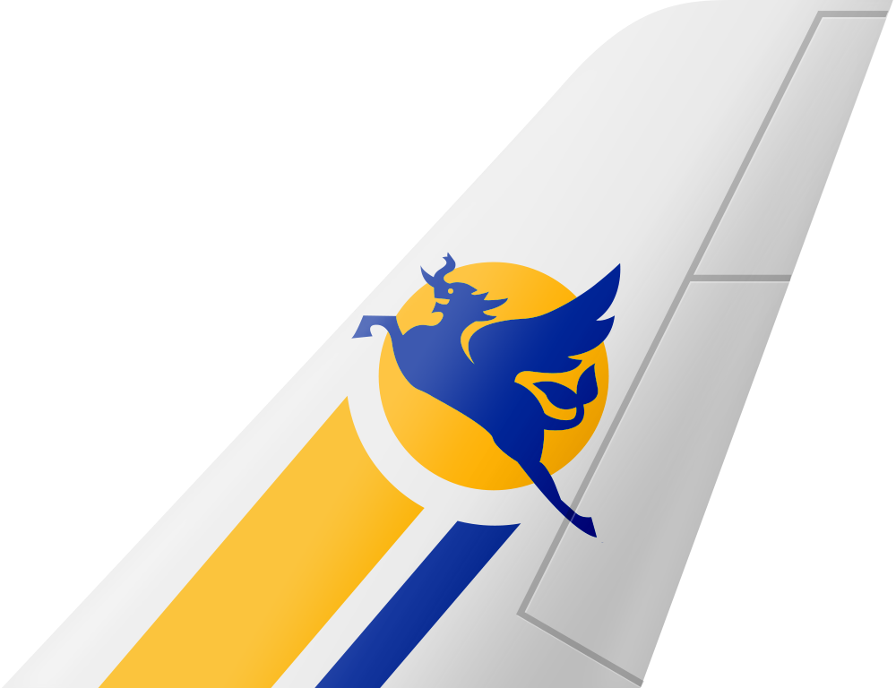 Myanmar_Airways_International.png