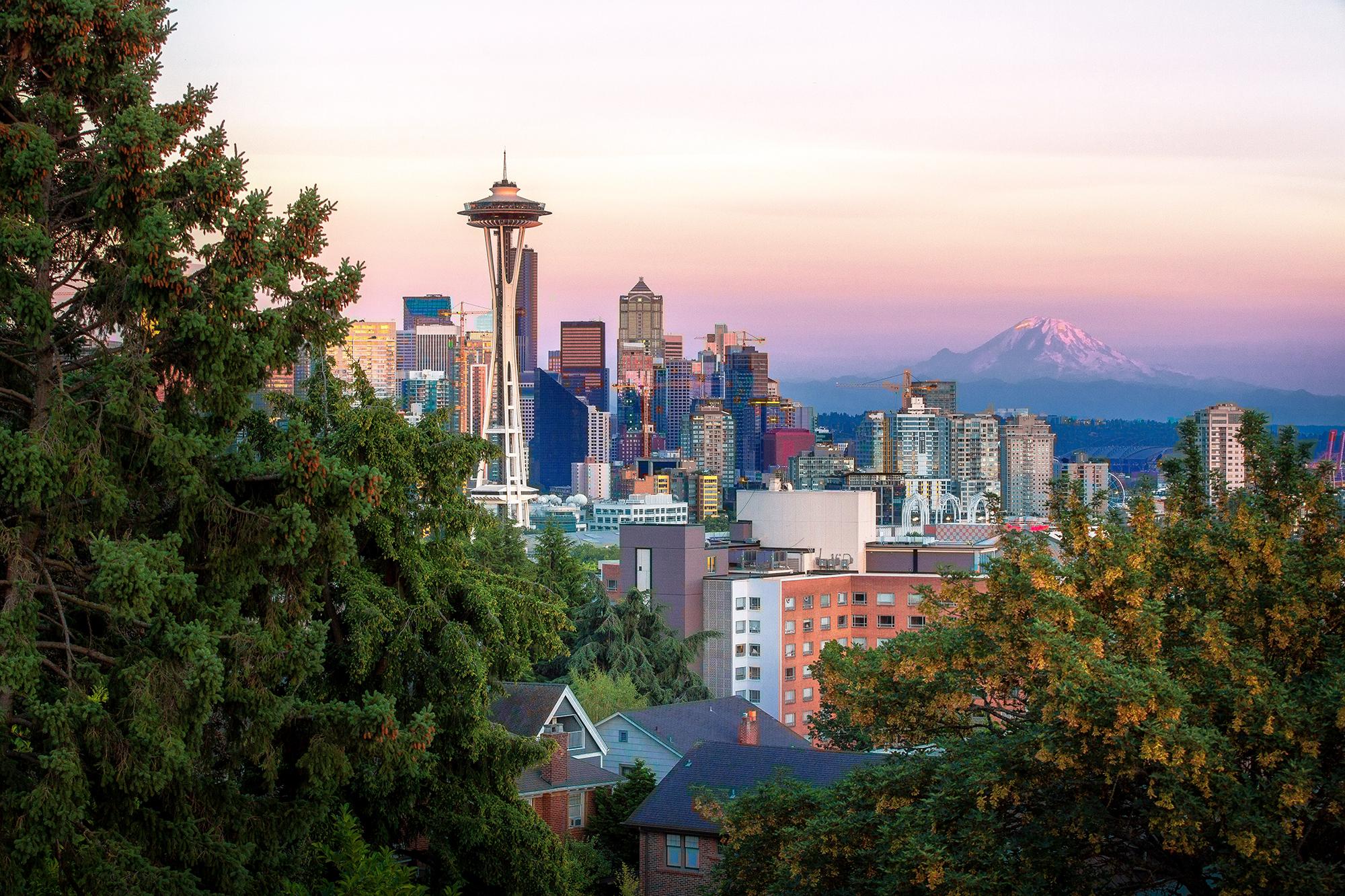Seattle (Luca Micheli).jpg